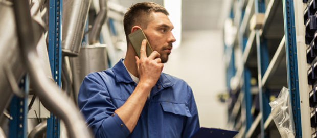 The Importance of Appointment Scheduling With Tekmetric Auto Repair Software