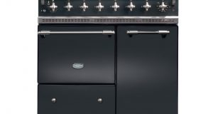 Three Tips to Help you Choose Between an Electric and Gas Oven