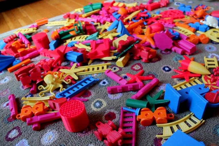 5-toys-you-shouldn