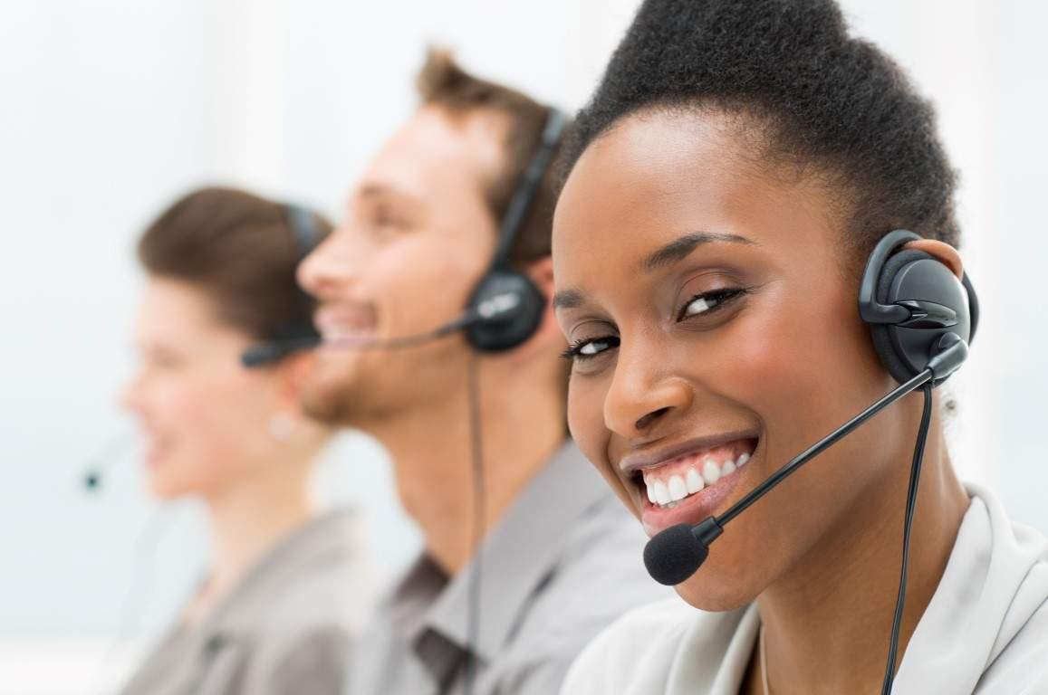 budgeting-loan-phone-number