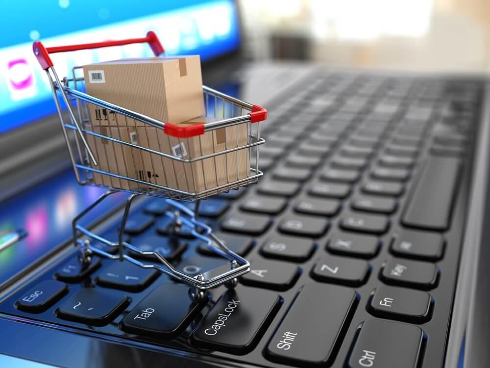 the-ecommerce-business-model-explained