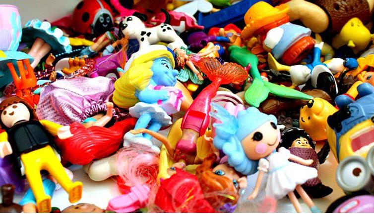 wholesale-toys