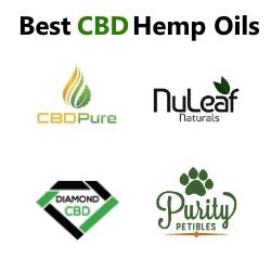 buy hemp oil for sale